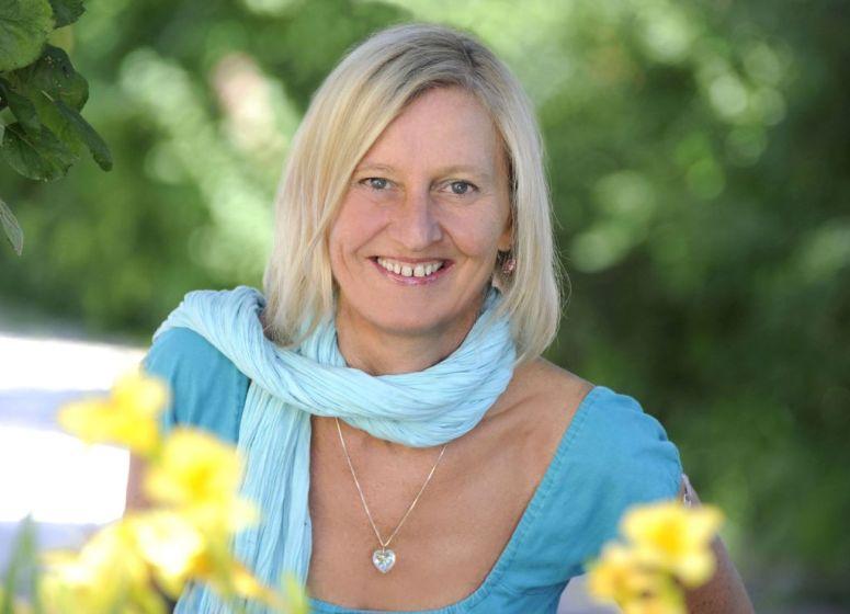 Sabine Grote 23